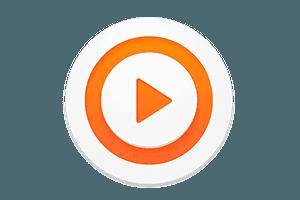 SPlayer(射手影音播放器) 4.9.3 Beta0 中文版-功能强大的智能视频播放器