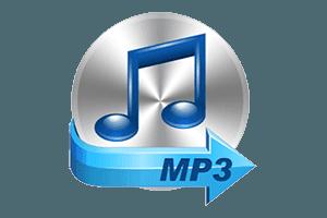 Easy MP3 Converter Pro 3.0.0 for Mac破解版-音频格式转换工具