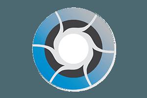 Exposure X5 5.2.3.285 破解版-最好的创意摄影师图像编辑软件