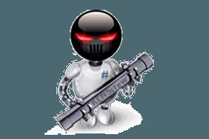 KCNScrew 2020.04.15 破解版-非常好用的正版软件激活码序列号
