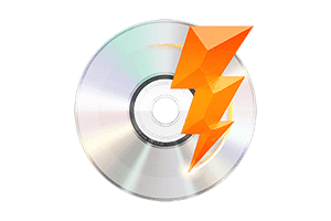Mac DVDRipper Pro 9.0.1 破解版-非常优秀的DVD光盘翻录工具