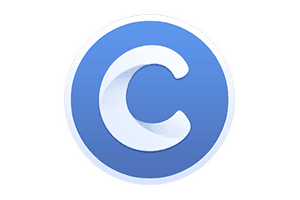 MacClean 3.6.0.20200701 破解版-智能的MacOS系统清理工具