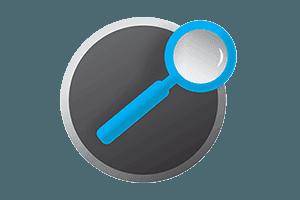 Understand 5.1 (1029) 破解版-源代码静态分析审查工具