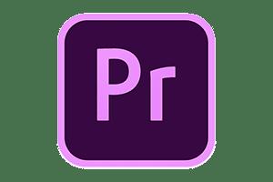 Adobe Premiere Pro 2020 14.3.1 中文破解版-专业的视频编辑软件