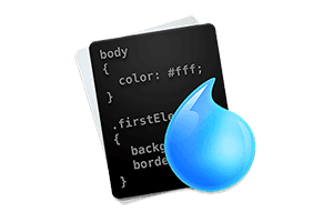 Cascadea 1.5.1 破解版-修改任意网站的外观样式