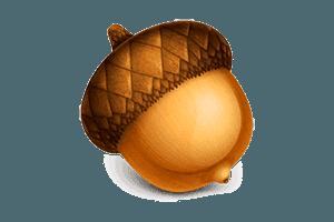 Acorn 6.6 - 功能强大且小巧的图片编辑处理软件