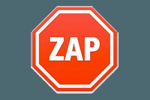 Adware Zap Pro 2.8 中文破解版-浏览器恶意广告清理及重置工具