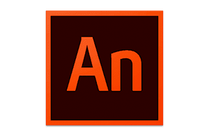 Adobe Animate 2020 20.5.1 中文破解版-动画特效设计及合成工具