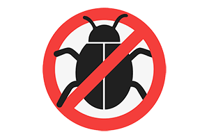 Antivirus Zap Pro 3.9.7 中文破解版-MacOS全面的杀毒软件