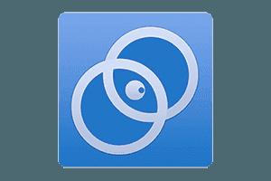 Easy Duplicate Photo Finder 1.8 破解版-重复照片搜索删除工具
