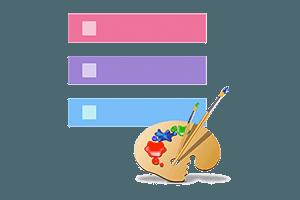 Touch Forms Pro 7.40 破解版-实用的网页表单生成工具