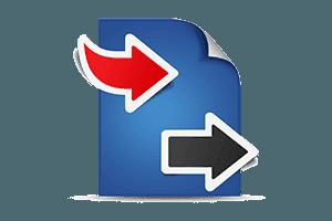 CompareMerge 2.13 中文破解版-文件合并比较工具