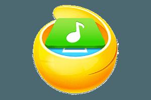 MacX MediaTrans 7.0 破解版-优秀的iOS设备媒体内容管理工具
