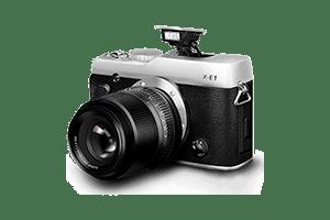 Image Exif Editor 5.1.1 破解版-优秀的照片Exif元数据编辑器