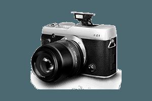 Image Exif Editor 5.1.1 - 优秀的照片Exif元数据编辑器