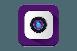 iSnapshot 3.5.0 破解版-简单高效的屏幕截图工具
