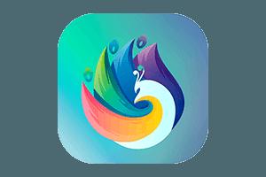 Kit for Affinity-Templates 1.1 破解版-漂亮的Affinity系列模板套件
