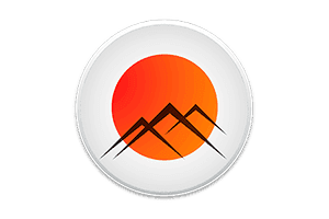 Lux 1.3 破解版-日落日出时间检测工具
