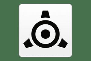 Native Instruments Reaktor 6 6.4.0 破解版-专业的音频合成软件