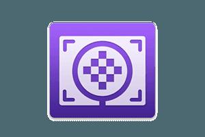 VideoScan 1.0.5 破解版-视频隐藏信息查看分析工具