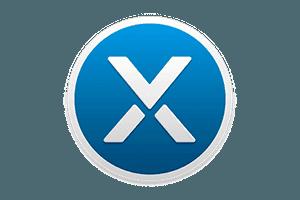 Xversion 1.3.7 破解版-优秀的SVN客户端工具