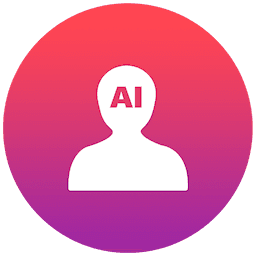 ON1 Portrait AI 中文破解版-AI智能人像处理工具