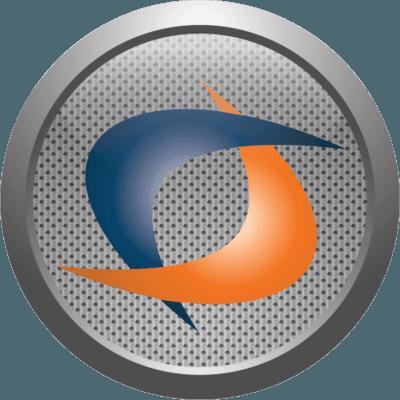 CrossOver 19.0.2 破解版-MacOS平台快速运行Windows软件