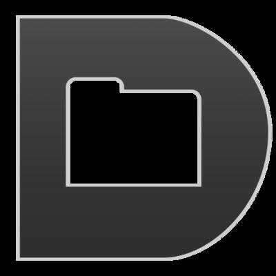 Default Folder X 5.4.3 for Mac破解版-实用的菜单栏增强工具