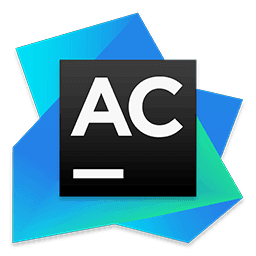 JetBrains AppCode - 全新智能的Objective-C的IDE开发集成环境