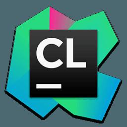 JetBrains CLion 中文版 - 强大的C/C++开发工具