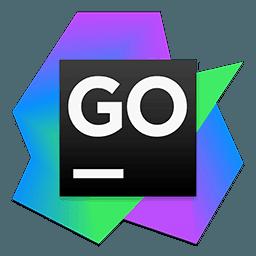 JetBrains GoLand 2020.1.3 破解版-功能强大Go语言开发环境