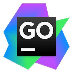 JetBrains GoLand 2020.2.3 - 功能强大Go语言开发环境