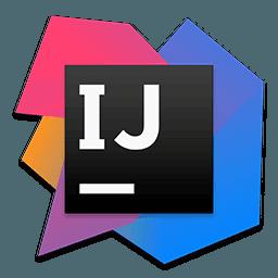 JetBrains IntelliJ IDEA Ultimate 2020.2.2 破解版-最好的Java开发工具之一