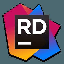 JetBrains Rider 2019.2 for Mac破解版-全新的Unity跨平台开发 IDE