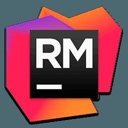 JetBrains RubyMine 2019.2-最智能的Ruby和Rails IDE