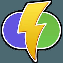 A Better Finder Rename 11.17 破解版-功能强大的批量文件重命名工具