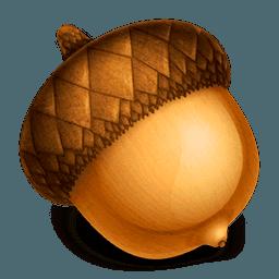 Acorn 6.6.2 - 轻量级图像编辑工具