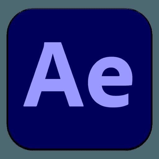 Adobe After Effects 中文版-视频合成及视频特效制作