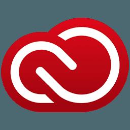 Adobe Zii 2021 -Adobe系列软件通用激活工具