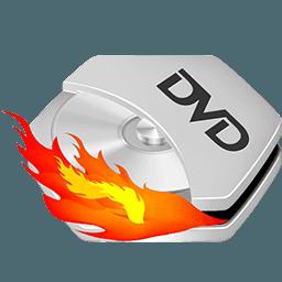 Aiseesoft DVD Creator 5.2.18 破解版-DVD光盘刻录工具