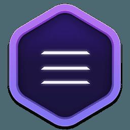 Blocs 3.4.7 破解版-强大的可视化网页设计工具