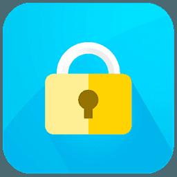 Cisdem AppCrypt 4.8.0 破解版-应用程序软件加密及网站黑名单工具