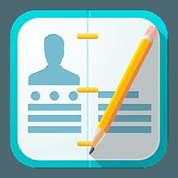 Cisdem ContactsMate 5.1.0 for Mac破解版–优秀的通讯录管理工具