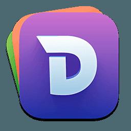 Dash - 开发者必备API文档和代码片段管理器