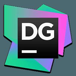 JetBrains DataGrip 2020.2.3 - 非常优秀的数据库管理工具