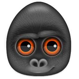 Debookee 7.5.0 B5 破解版-强大的网络数据抓包分析工具