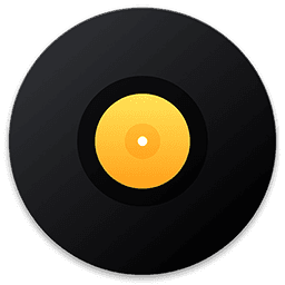 Djay Pro - 专业的DJ打碟软件