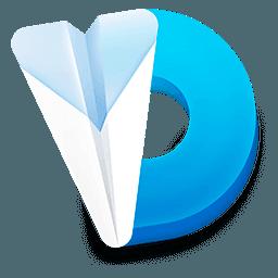 Downie 4.0.7 中文破解版-视频网站视频下载工具