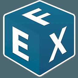 FontExplorer X Pro 7.1.2 - MacOS字体管理工具