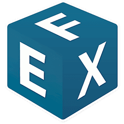 FontExplorer X Pro - MacOS字体管理工具